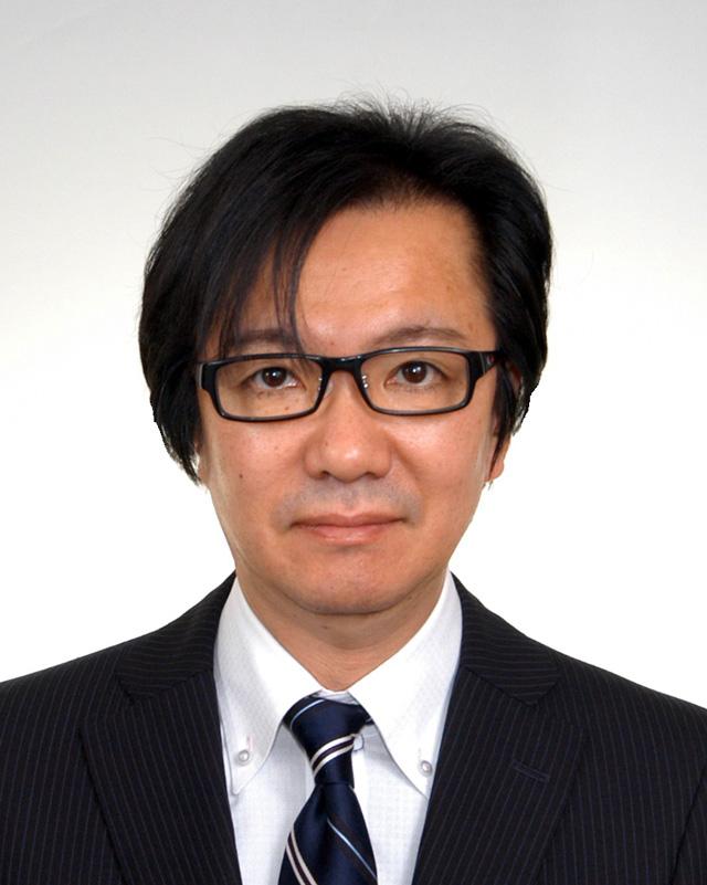静岡県職業教育振興会 会長